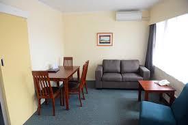 Classic Motel Classic Motel Hamilton New Zealand Booking Com