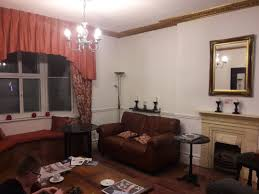 Beautiful Hotel Amd Large Family Room Picture Of Canterbury - Hotel rooms for large families