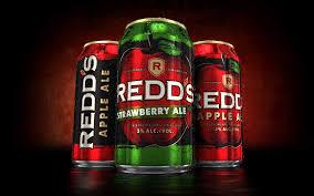 soulsight chicago branding agency packaging design for redd u0027s