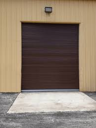 Janus Overhead Doors Janus 3100 D And D Garage Doors