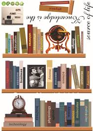 compare prices on creative bookshelf designs online shopping buy
