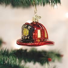 old world christmas ornaments old world christmas