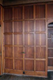 41 best tudor images on pinterest tudor panelling and tudor