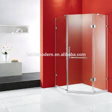 Glass Shower Doors Frameless by Frameless Glass Shower Door Accessory Frameless Glass Shower Door