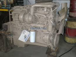 nt855 cummins diesel engine parts