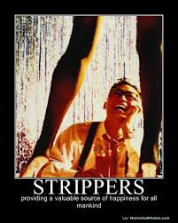 Stag Party Meme - strippers stagparty bachelorparty stag party pinterest