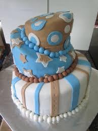 my cake blog topsy turvey birthday cake