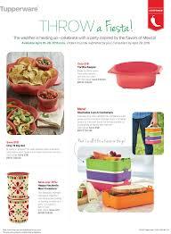 tupperware bowl sets more than 50 off allsales ca