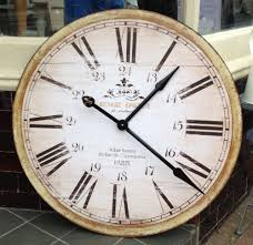 huge wall clocks very big wall clocks
