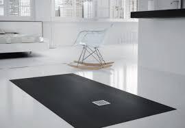 piatto doccia pietra doccia in pietra t filo pavimento 80x140