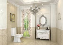 latest bathroom designs indelink com