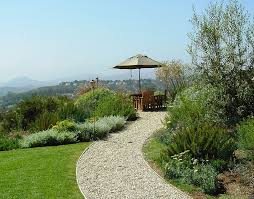 Types Of Patio Furniture by Types Of Gravel Contemporary Patio Also Deck Firepit Flagstone