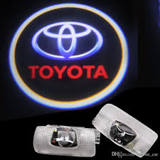 toyota lights toyota lights for sale