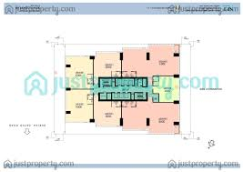 Floor Plans For Businesses Business Design Centre Floor Plan U2013 Gurus Floor
