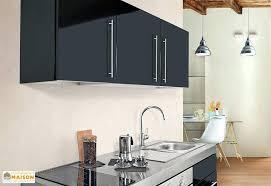 hotte cuisine suspendue hotte de cuisine suspendue awesome hotte cuisine plafond les plus