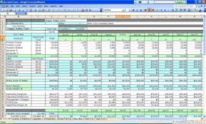 free building estimate format in excel and construction estimate