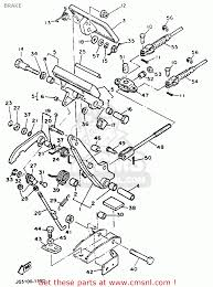 yamaha g8 golf cart wiring diagram u2013 the wiring diagram