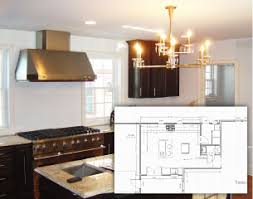 5 tips for building the kitchen addition