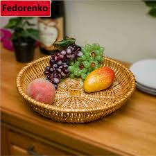 Wicker Kitchen Table Reviews Online Shopping Wicker Kitchen - Kitchen table reviews