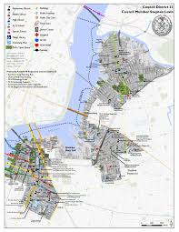 New York Map Districts by Updates From District 33 In Brooklyn Participatory Budgeting In