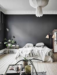 cozy bedroom ideas 20 grey wall paint color ideas for your cozy bedroom dlingoo