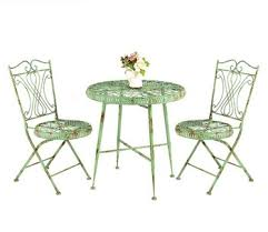 Chair Table Free Shipping On Furniture In Office Furniture Outdoor Furniture