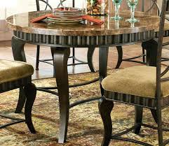 round table base for granite top round granite table top 48 round