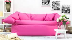 sofa weiãÿ gã nstig sofa und tolle rabatte bis zu 70 westwing