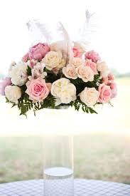 David Tutera Wedding Centerpieces by 661 Best Weddings David Tutera Images On Pinterest Wedding