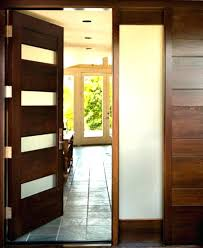 Exterior Doors Houston Tx Iron Front Doors Houston Exterior Doors Exterior Metal Doors