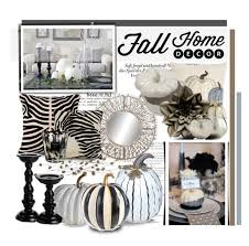 polyvore home decor 131 best polyvore images on pinterest drawing room interior