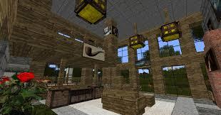 Minecraft Kitchen Design by Best 20 Minecraft Modern House Blueprints Ideas On Pinterest Cool