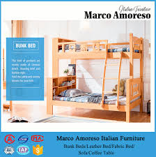 Beech Bunk Beds Toddler Bunk Beds Toddler Bunk Beds Suppliers And Manufacturers
