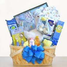 baby baskets baby boy baskets gift baskets for baby boys stork baby gift