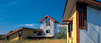 home design architects exclusive home design plans from sala architects inc houseplans com