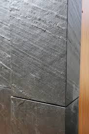 slate and stone veneer tile wall cladding for kitchens bathrooms