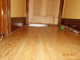 Laminate Flooring Uneven Subfloor Flooring For Uneven Floors Flooring Designs