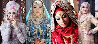 design styles 2017 latest bridal hijab styles dresses designs collection 2017 2018