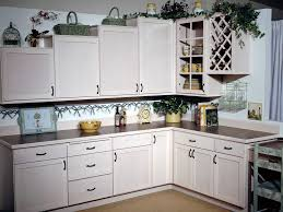 black handles for kitchen cabinets white cabinet door handles