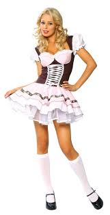 halloween costume maid 45 best halloween images on pinterest costumes german beer