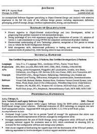Sample System Administrator Resume by Cpa Resume Objective Resume Samples Pinterest Resume