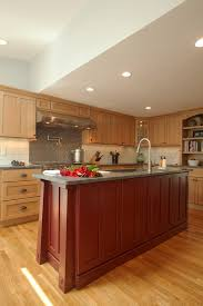 cape and island kitchens outstanding cape and islands living room style with