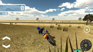 download motocross madness 1 full version extreme motocross android apps on google play