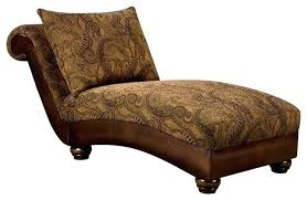indoor chaise lounges u2013 mobiledave me