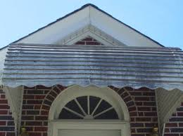Best Way To Clean Awnings Pressure Washing Awnings