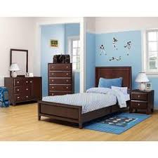 bedroom in a box bed furniture set design ideas 2017 2018