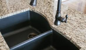 Sink Clogged Kitchen Kitchen Sink Clogged Black Water Hum Home Review