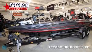 ranger bass boats discount special sale chillicothe oh youtube