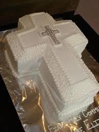 22 best communion cakes images on pinterest baptism cross cake