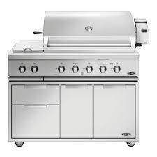 Dcs Outdoor Kitchen - natural gas grills u0026 propane u2014 american propane